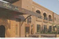 Hotel Palais Jena & Spa Image