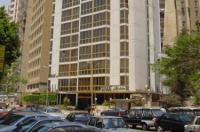 Maadi Hotel Image