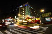Hotel Novit Image
