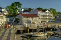 Tugboat Inn Image