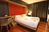 Hotel Du Commerce Spa Image
