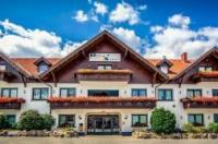 Hotel Restaurant Schwartz Image