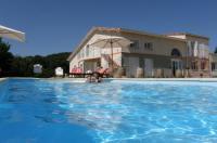 Villa Monplaisir Image