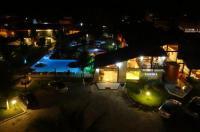 Porto Bali Hotel Image