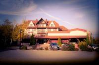 Hotel Kruk Image