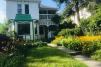Niagara Inn Bed & Breakfast Image