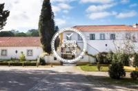 Quinta dos Machados - Country House, SPA e Eventos Image
