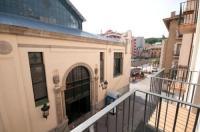 Apartamentos Siglo XXI - Sant Joan Image