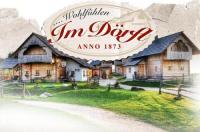 Im Dörfl Anno 1873 Image