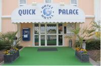 Quick Palace Image