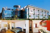 Antares Apartments Image