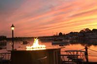 Boothbay Harbor Inn Image