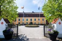Stiftsgården Åkersberg Image