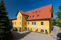 Komfort Appartements Zirbenland Image