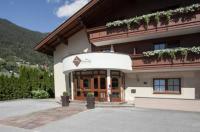 Hotel-Garni Anita Image