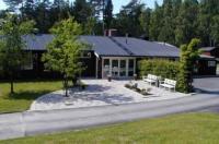 Bogesundsgården Image