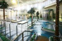 Ace Hotel & Suites Image