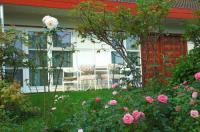 Rose-House Hillerød Image