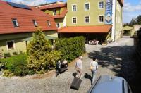 Hotel Sleza Image
