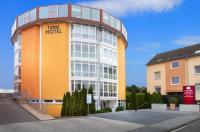 Turmhotel Rhein-Main Image