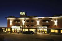 Pisani Hotel Image