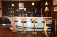Hôtel - Restaurant La Chaloupe Image