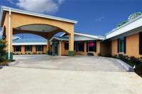 Americas Best Value Inn Caldwell Image