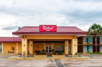 Deluxe Inn Slidell / New Orleans Image