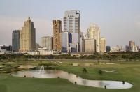The St. Regis Bangkok Hotel Image