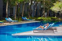 Courtyard Bali Nusa Dua Image