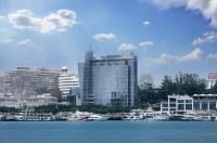 Hotel Indigo Xiamen Harbour Image