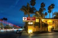 Best Western Plus Carriage Inn Image