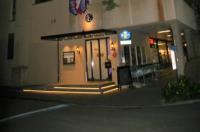 Hotel Eremitage Image
