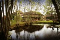 Crockstead Farm Hotel Image