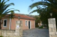 Pantelios Village Image