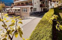 Hotel Tyrol Image