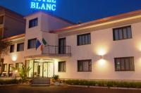 Hotel Blanc Image