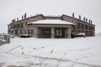 Miramonte Chalet Hotel Spa Image