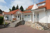 Villa Godewind Image