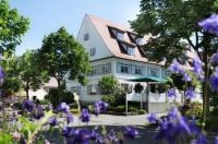 Hotel Garni Am Zehntstadl Image