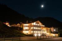 Hotel Appartement Haus Gitschberg Image