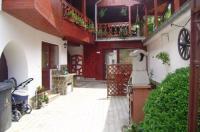 Achevata Kushta Guest House Image