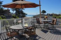 Ocean Echo Inn & Beach Cottages Image