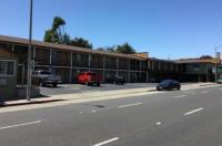 Ritz Inn Image