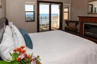 Wharf Master's Inn Image