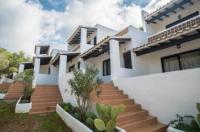 Pinomar - Formentera Vacaciones Image