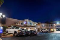 Best Western Poway/San Diego Hotel Image