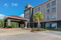 La Quinta Inn & Suites Leesville Fort Polk Image