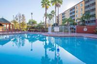 Bluegreen Vacations Orlando Sunshine, Ascend Resort Collection Image