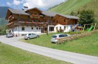 Apartmenthaus Gutwenger Image